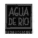 Agua de Rio Producciones