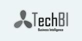 Tech BI